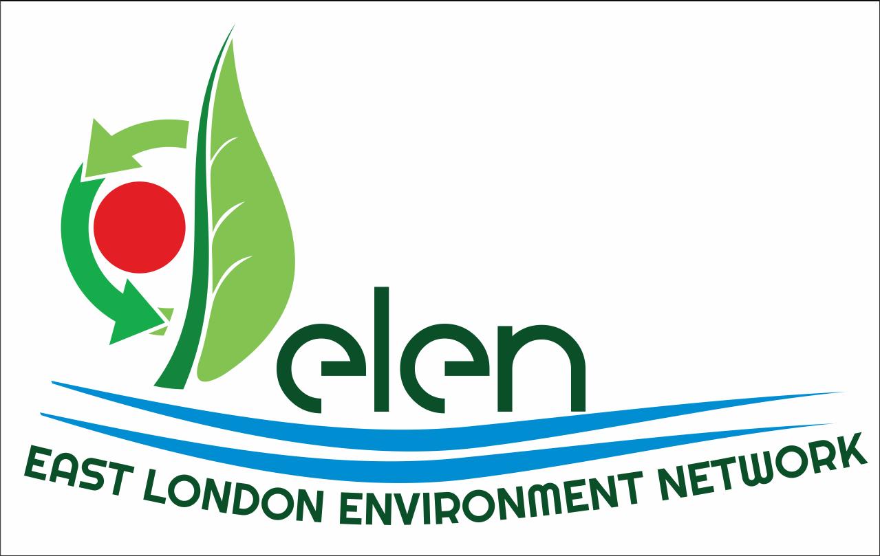 Elan - Draft Logo 2