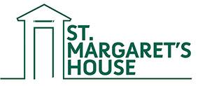 St M House